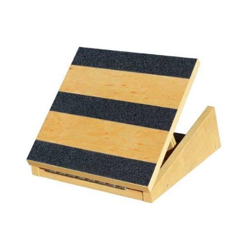 Best Calf Stretch Board Options