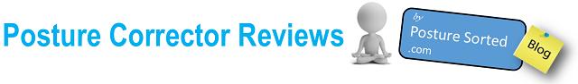 Posture Corrector Reviews